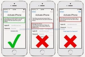 find-my-iphone-activation-lock-clean-or-not-check