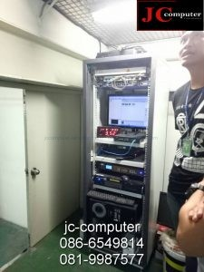 jccom-6